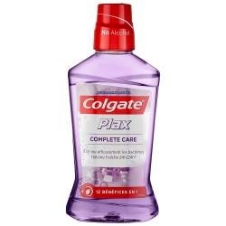 Dentifrice Colgate Complete Care sur Couches Zone